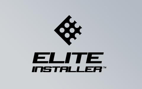 ELITE Installer